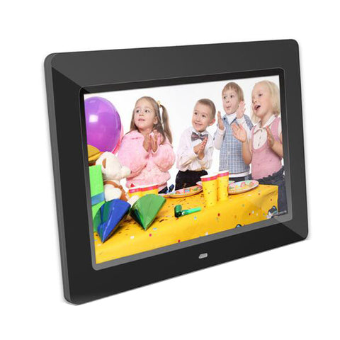 "Image of 10"" Digital Photo Frame"