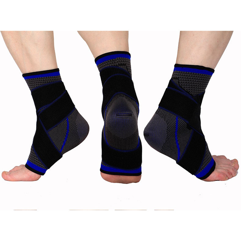 Achilles Tendon Brace