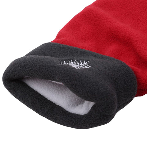 Image of Couples Gloves