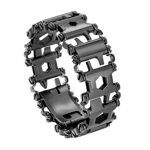 Wearable Multitool Bracelet