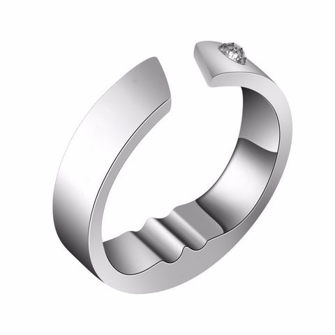 Anti Snore Finger Ring