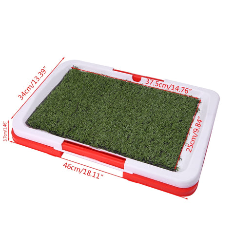 Image of Dog Potty Pads