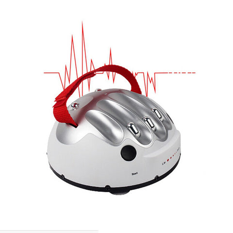Lie Detector Game Toy