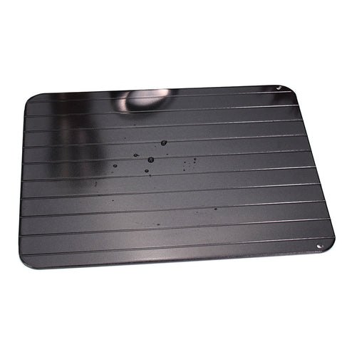 Image of Magic Defrosting Tray