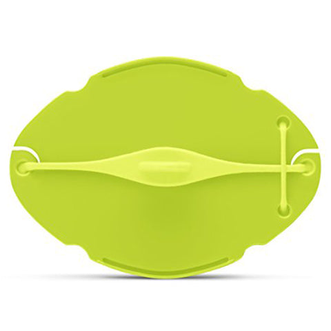 Image of Avocado Saver