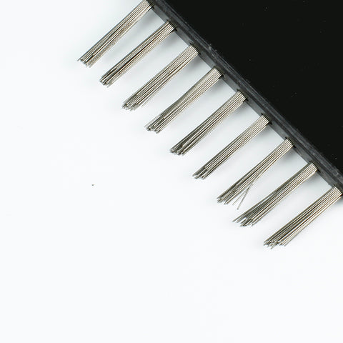 Image of BBQ Grill Cleaning Brush