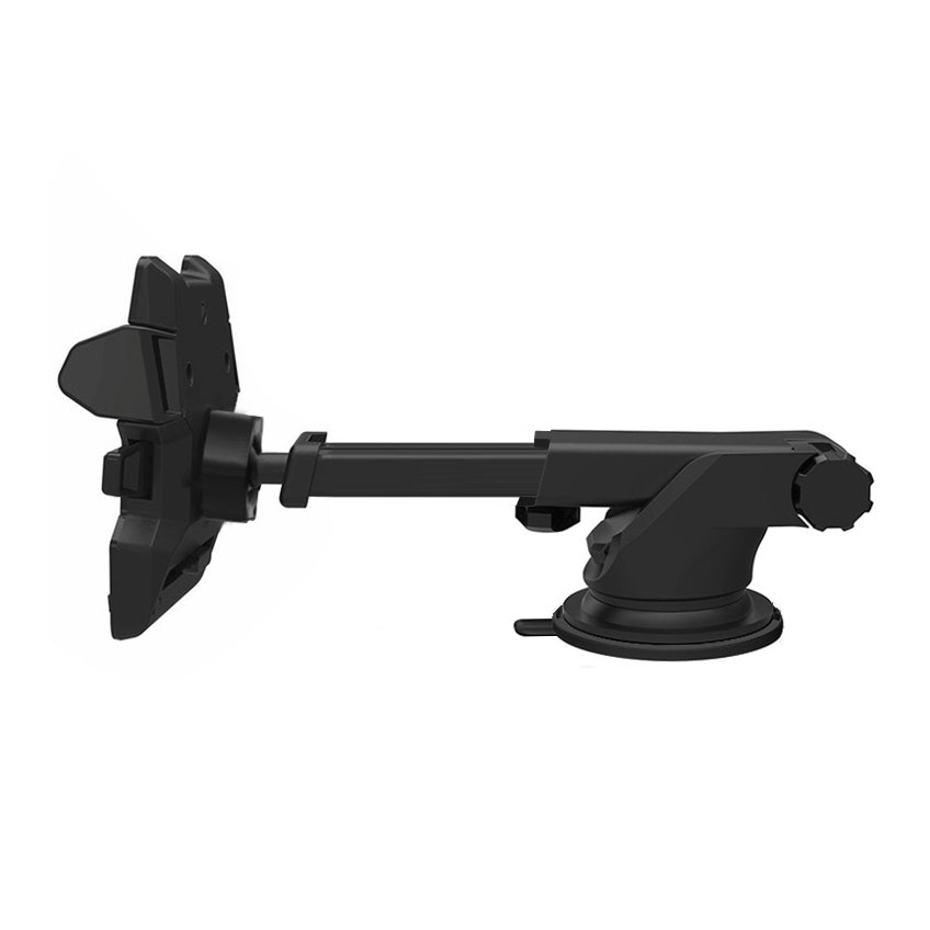 Telescopic Car Mount