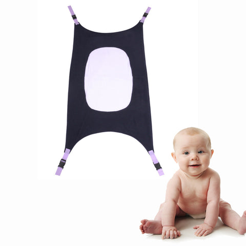 Image of Baby Crib Hammock