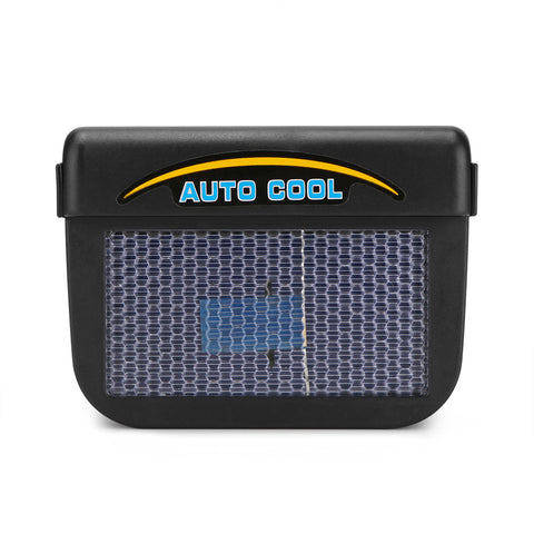 Image of Auto Cool Car