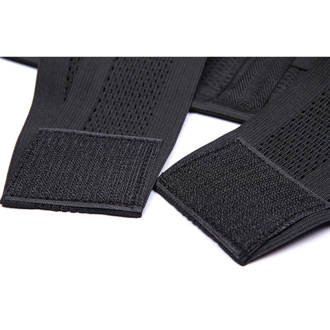 Image of Waist Trainer Belt