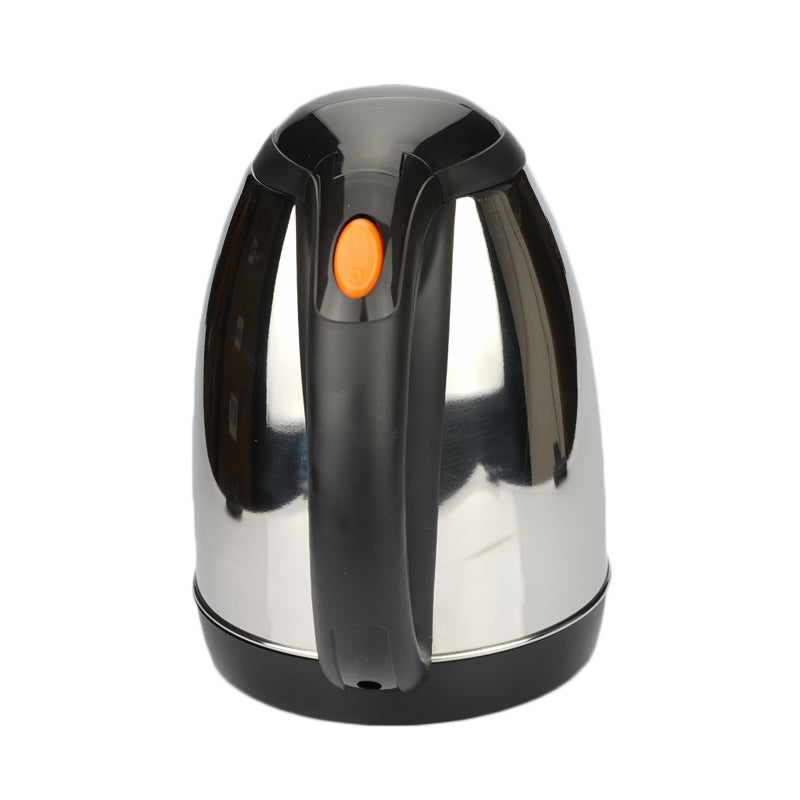 360 Degree Electric Kettle 1360W