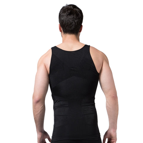 Slimming Undershirt