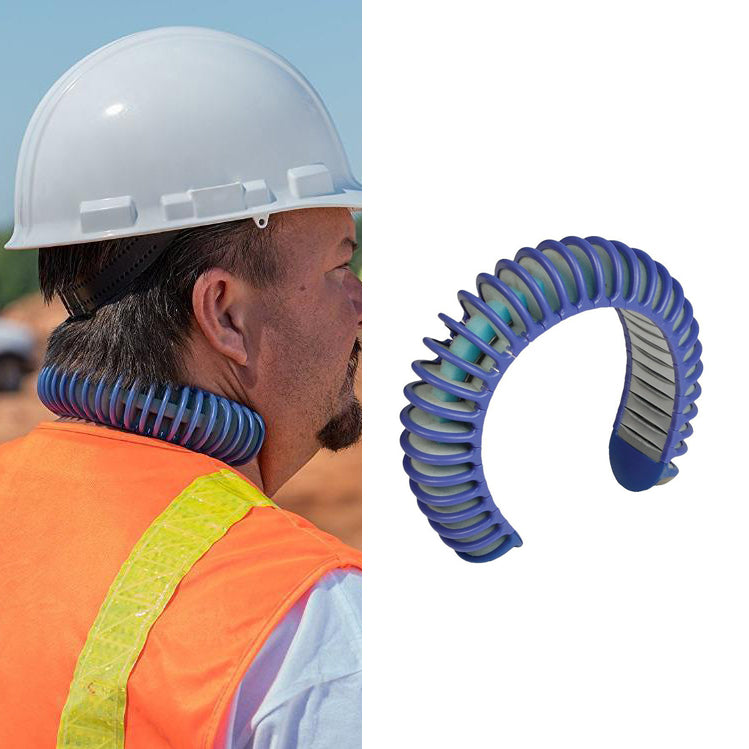 Neck Cooling Band