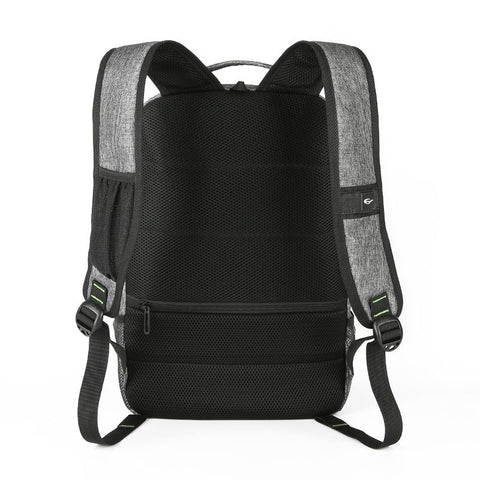 Image of Solar Backpack