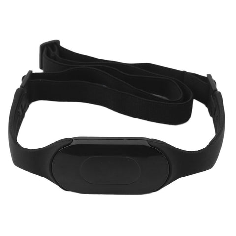 Heart Rate Monitor Chest Strap