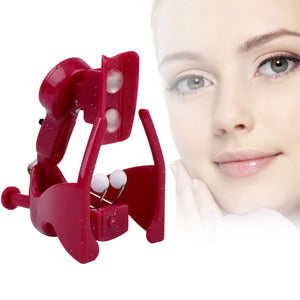 Nose Straightener and Shaper