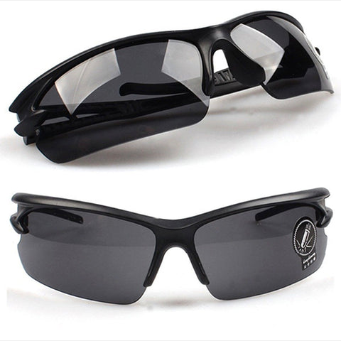 Image of Night Driving Glasses