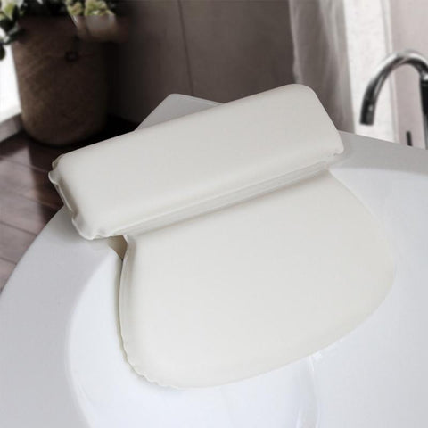 Image of Bath Pillow