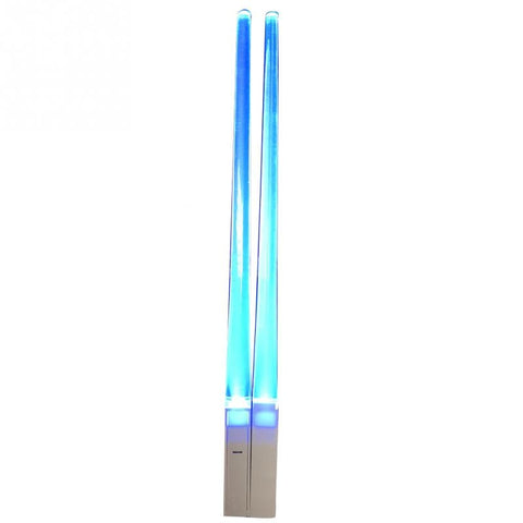 Glowing Chopstick 2pcs