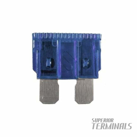 100pcs Blade Fuse 15amp - Blade Fuse 15amp - Fuses