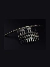 Comb Shape Hair Accessories