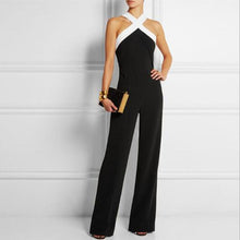 Velvet Push Up Wide Leg Jumpsuit