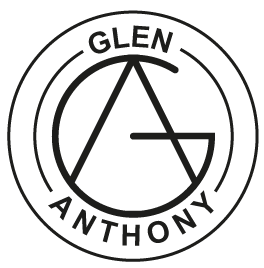 Glen-Anthony