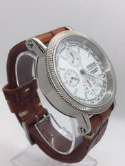 Grand Elegance Chronograph