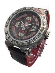 Synchro Carbon Super Sport Automatic