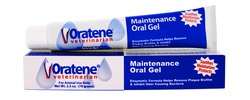 Oratene Toothpaste Oral Gel