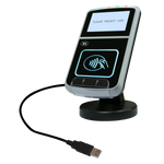 ACR123U Intelligent Contactless Reader