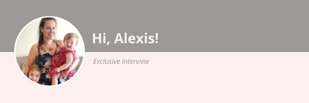Interview with Brits in the Bay Founder Alexis