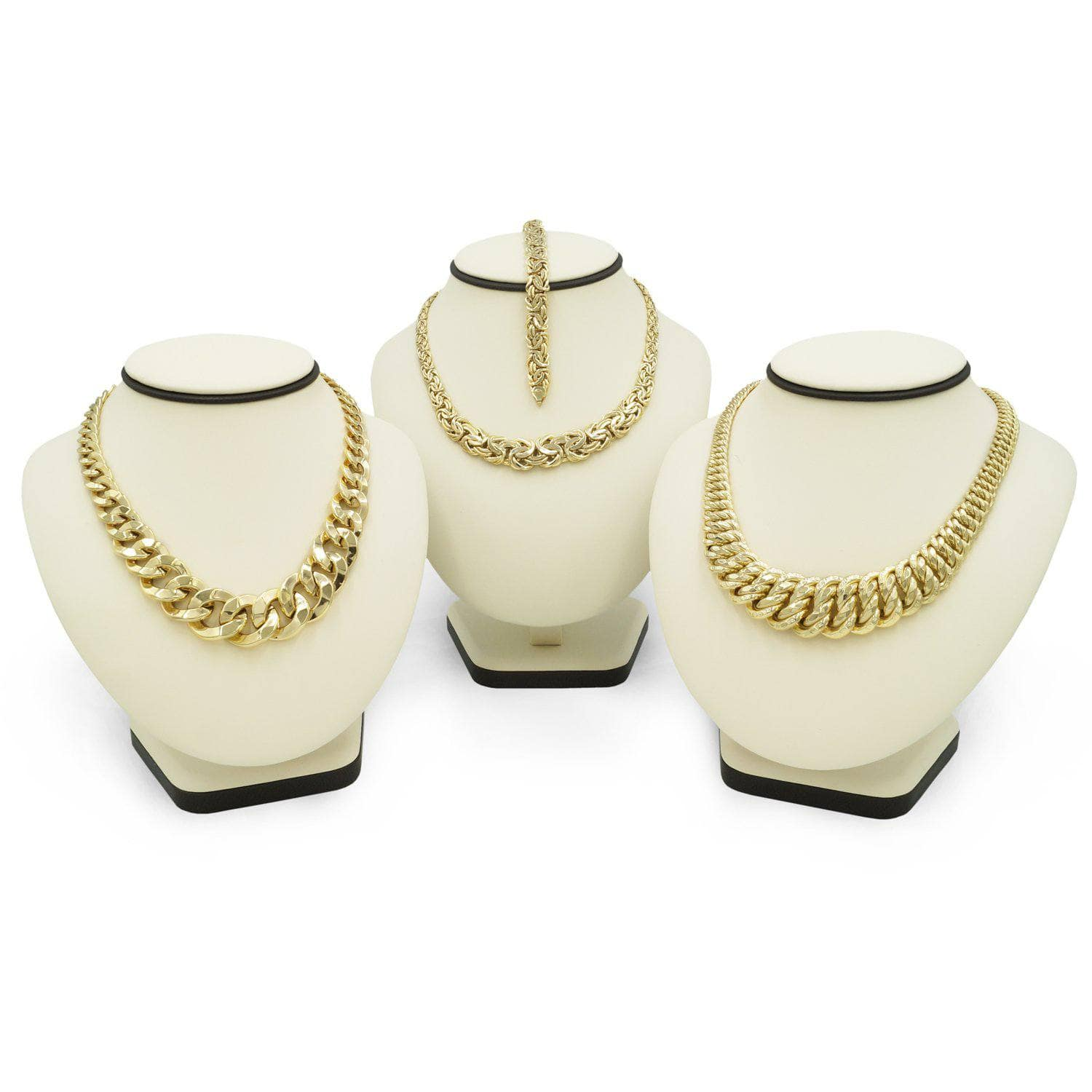 Women's Necklaces
