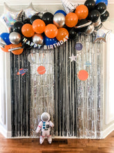 Custom Balloon Garland Kit