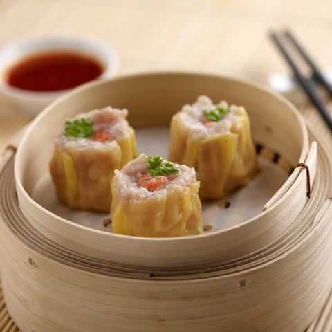 Ready to Cook Siew Mai (6Pcs)