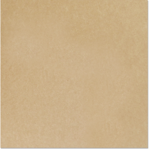 G45 Kraft 12x12 Chipboard Sheets (10 pack)