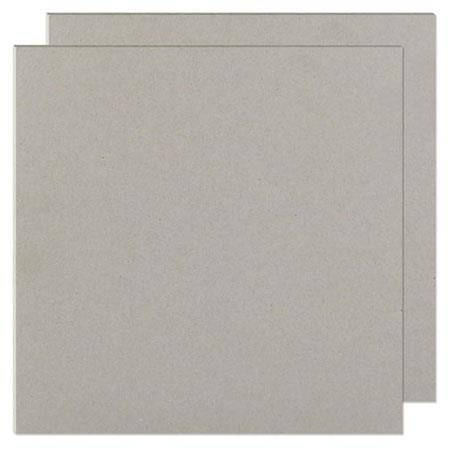 We-R-Memory Keepers The Cinch 12 x 12 Book Board Chipboard