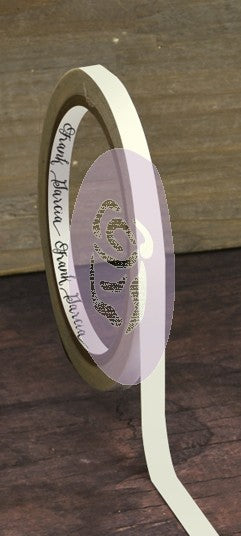 Artisan Adhesive Tape Memory Hardware By Prima Marketing 1/2