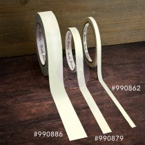 Artisan Adhesive Tape Memory Hardware By Prima Marketing 2""