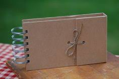 Envelope Album