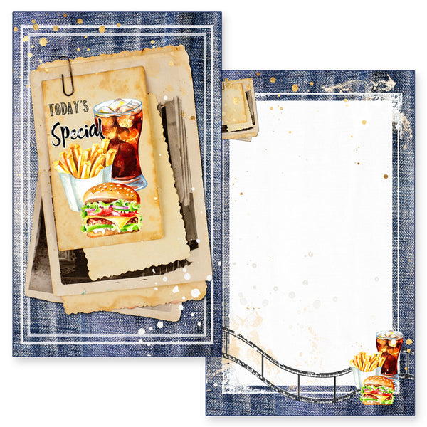 Play Journaling Cards