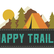Happy Trails  Page Kit by Simple Stories