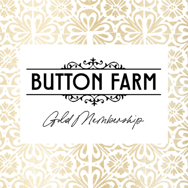 Button Farm Club 12 Month Minialbum Membership