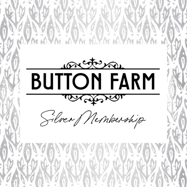 Button Farm Club 6 Month Minialbum Membership