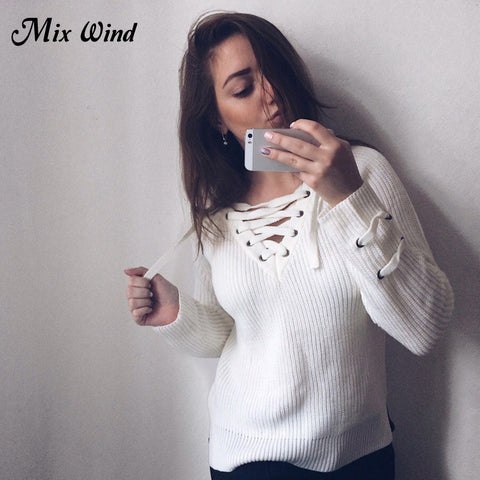 Mix Wind Hiver 2017