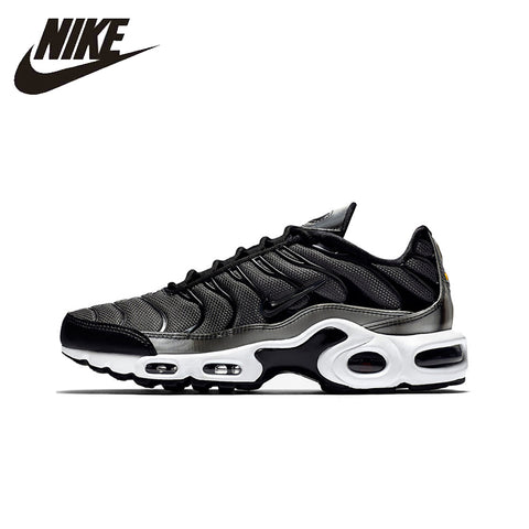 Nike TN Air Max Plus 2018