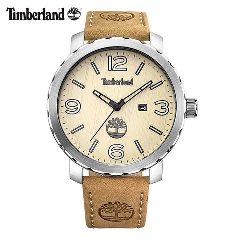Timberland Mens Watches 2018