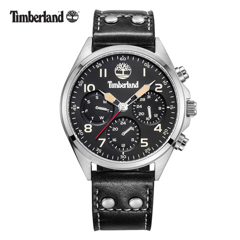 Timberland Watches 2018