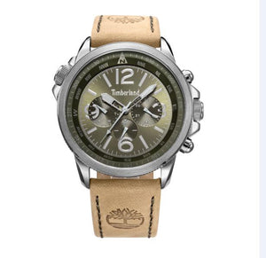 Timberland Mens Watches 2017