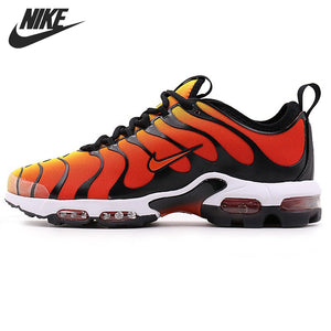 Nike Air Max Plus TN Ultra 2018